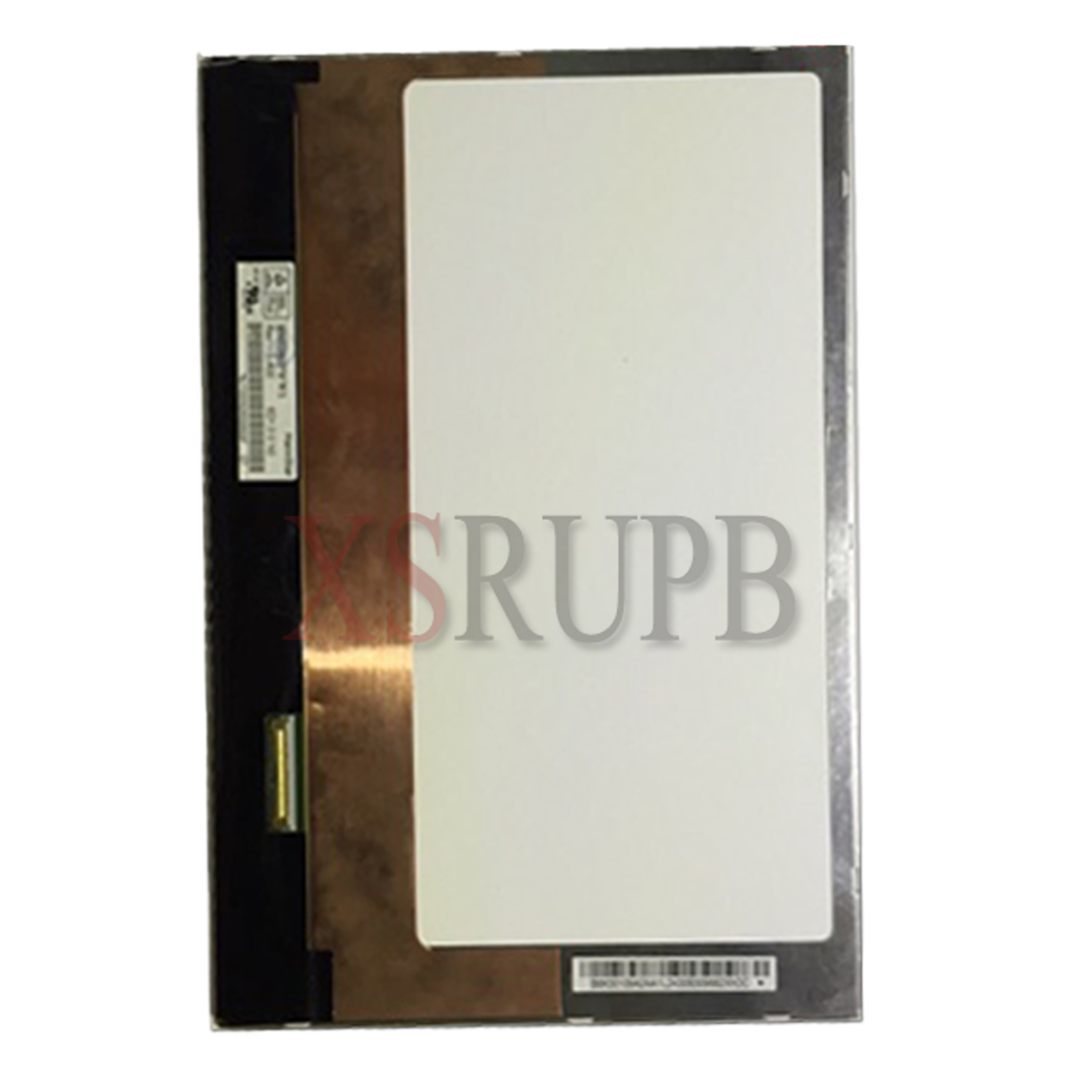 For ASUS EeePad Transformer TF300T TF300 LCD Display Screen Panel Repair Part Fix Replacement 100% Good Working laptop lcd assembly for asus taichi 31 lcd screen display touch digitizer replacement repair panel fix part