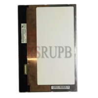 Original 10 1 Inch For Asus Eee Pad Transformer TF300 LCD Screen Display Replacement LCD Free