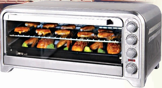 sandwich toaster asda jobs