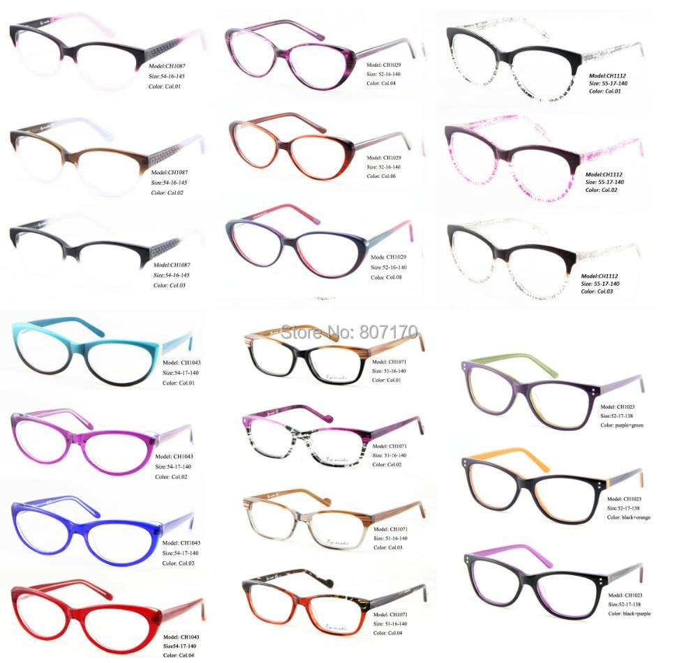 Types Of Optical Frames.Names Of Glasses Frames Frame Design Reviews ...