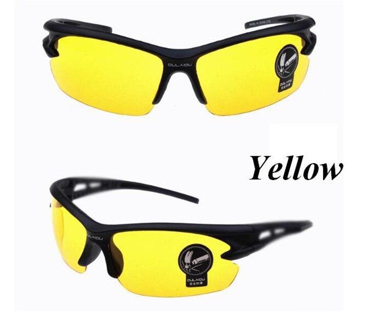 CHUN L32 Hot Sale Kvalitní sluneční brýle Pánské sluneční brýle pro řízení rybolovu Gafas De Sol Hipster Essential