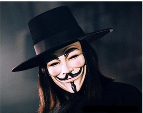 Image result for images masks