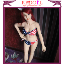 made in china lifelike doll for men sex for male guys