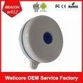 2016 Bluetooth Ibeacon Module with Power Button Freeshipping Waterproof IBeacon TICC2541 Ibeacon Eddystone