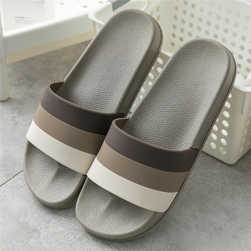 Лидер продаж; мужские тапочки; летняя повседневная обувь без шнуровки с открытым носком на платформе; тапочки; zapatos de hombre; B1