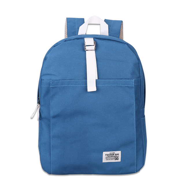 7e5d373de6 3016G Backpacks for Teenagers Boys Girls Men Backpack School Bags Women.  Mouse over to zoom in