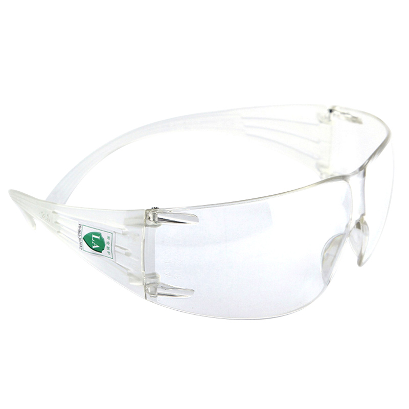 3M SF201AF Goggles Windproof Sand Painted Antimist Absorb Ultraviolet Light Eyes Protector Professional Safety Goggles KU001 мебельтрия кровать аватар см 201 03 001 каттхилт манго