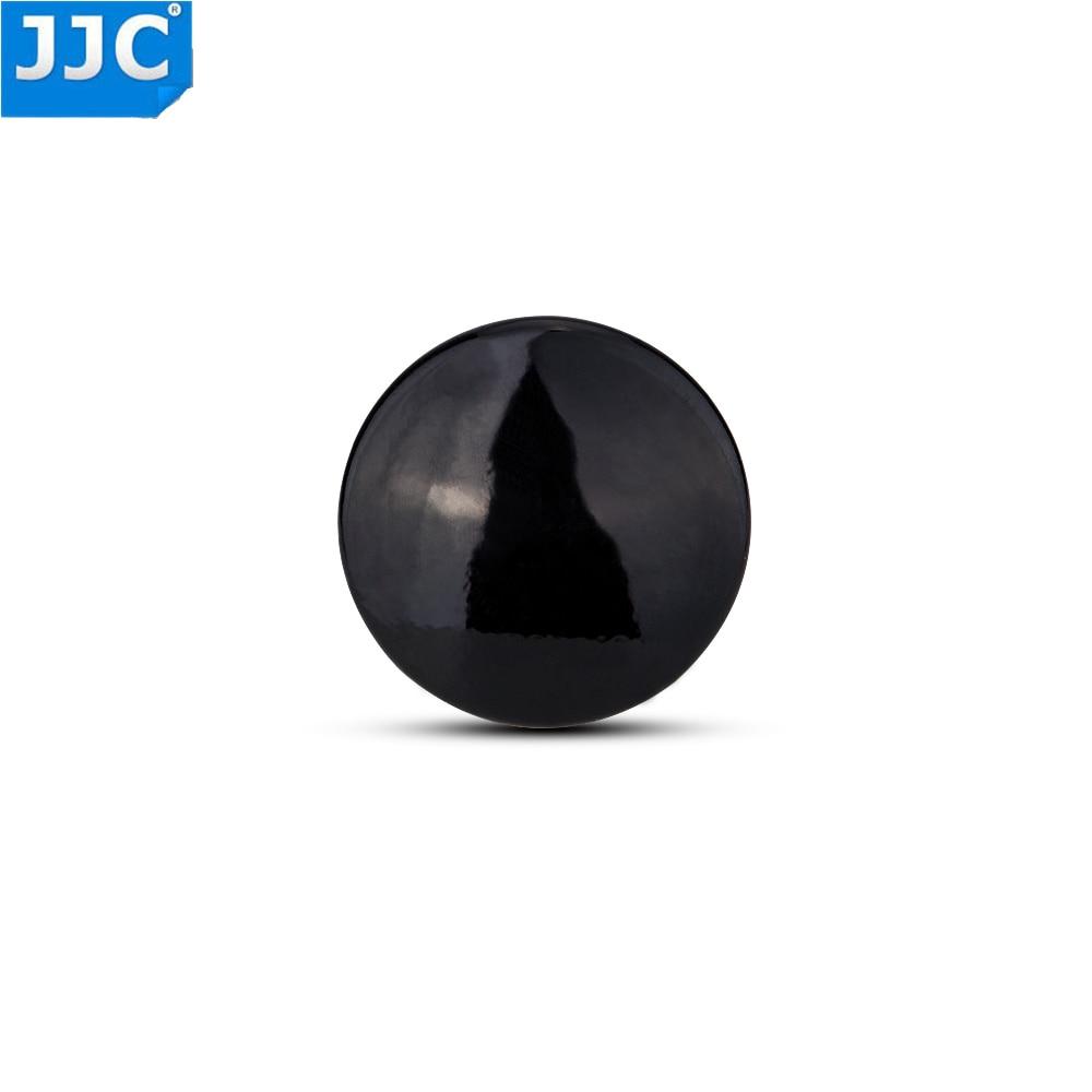 JJC SRB-NSBBK SMT(5)1
