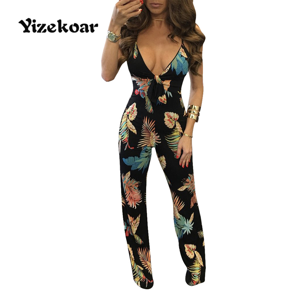 Affordable Round Neck Printed Casual Dresses cheap online