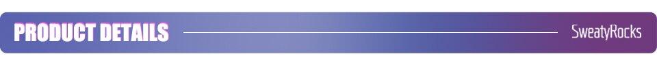 夏の女性スキニースーツ 黒メッシュ挿入ユニタードタンクジャンプスーツアクティブウェアクリスクロスバックマキシスーツ Stop118 2019 3