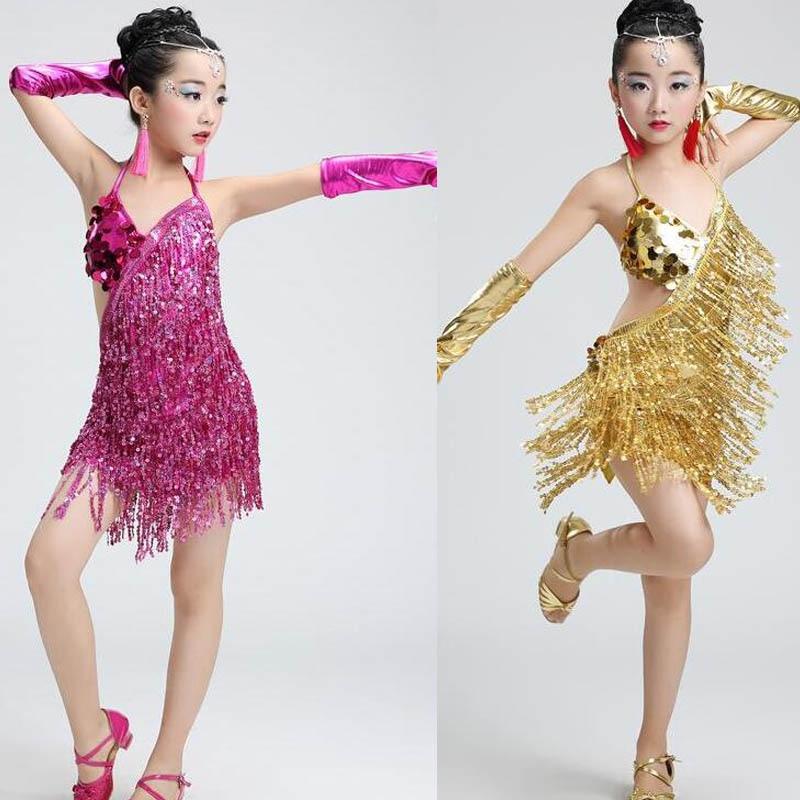Порно фото девочек бальных танцев фото 230-800
