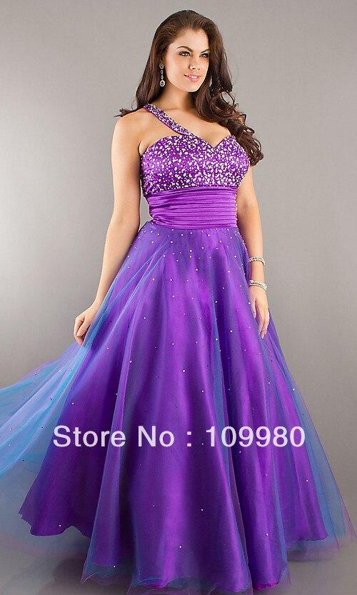 Long sleeve homecoming dresses 109980