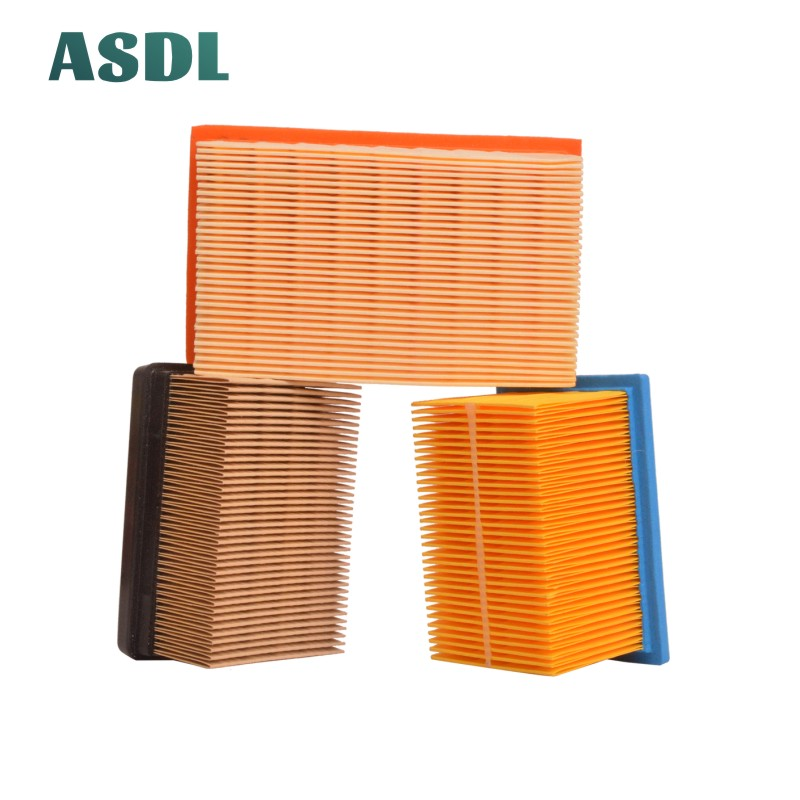Motorcycle Parts Dirt Bike Air Filter For BMW F650 CSK14 / E650C G650 Xchallenge Xcountry Xmoto #c(China)