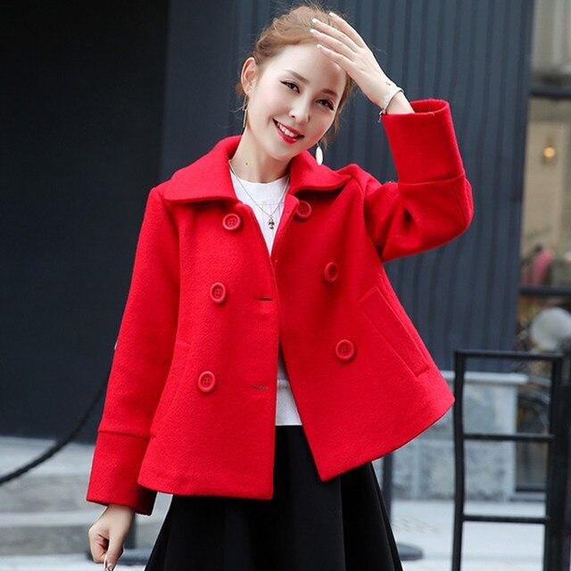 603f735c46 Abrigo Comprar Abrigo Abrigo Comprar Mujer Rojo Rojo Mujer Rojo Comprar  Mujer FRxxwSC