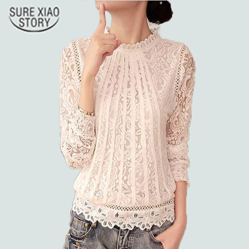 Online kaufen gro handel damen lange bluse aus china damen for Shein frauen mode