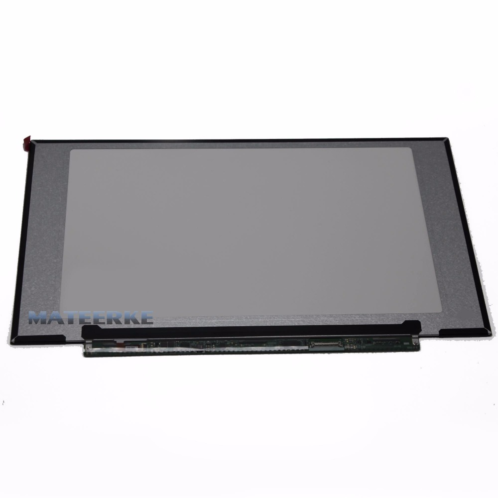 14 FHD LED LCD Screen Display Replacement For Acer N16N4 lc171w03 b4k1 lcd display screens