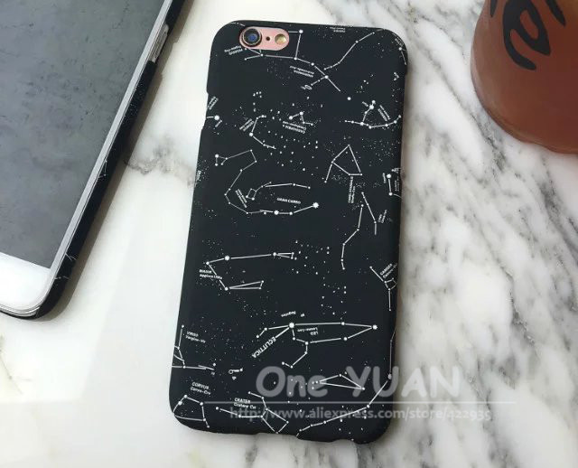 For iphone 5S Case (2)