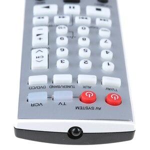 Image 5 - الذكية LCD LED TV استبدال التحكم عن بعد لباناسونيك EUR7722X10 DVD المسرح المنزلي التحكم عن بعد تحكم