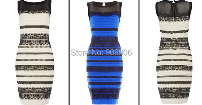 Global Trending Blue   Black or White   Gold Lace Bodycon Dress Party  Dresses 31aba838cf76