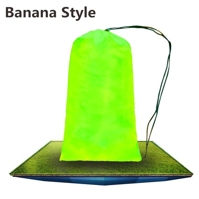 fruitgreen Banana