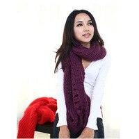 бесплатная доставка женщин новый корейский шифон длинный шарф солнцезащитный крем шаль дикий женский цвет сладкий персик сердца шарфы