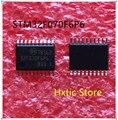 10 PCS/lot STM32F070F6P6 STM32F070 32F070F6P6 TSSOP20 Nouveau IC D'origine Accessoires de batteries et de chargeurs     -