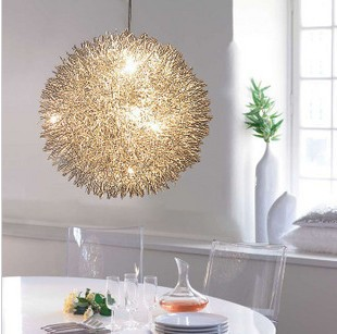 free shipping 15CM-60CM Single-head chandelier modern minimalist restaurant aisle corridor lights chande