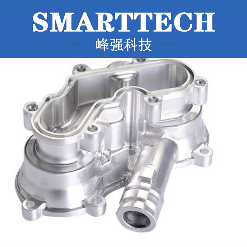 High-precision part CNC machining cnc machining and fabrication with efficiency quality and precision in 2015 431