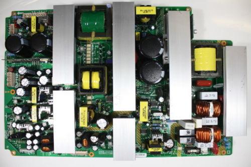 LJ44-00108A LJ44-00108B Good Working Tested epia ml8000ag epia ml 8000ag epia ml rev a industrial board 17 17 well tested working good