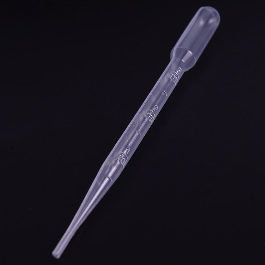 100 дана 3мл бір реттік пластикалық көз - Мектеп және оқу материалдары - фото 6