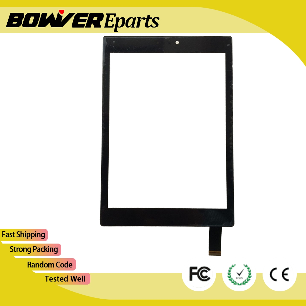 A + ACE-CG7.8C-318 XY FPDC-0304A ACE-CG7.8C-318-FPC 7,85 zoll <font><b>PMT7077_3G</b></font> PMP7079D 3G Tablet PC touch screen panel glas digitizer image