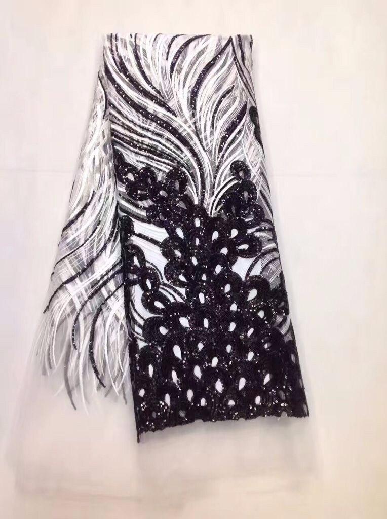 Платье из белого шелка песня