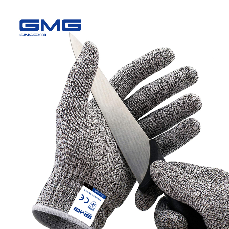 50 X Pairs Leather Polyco Lined Drivers//work Gloves Brand New Quality Gloves Xl