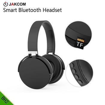 JAKCOM BH2 Smart Headset Hot sale in Earphones Headphones as tfz ip010 a sport headphone