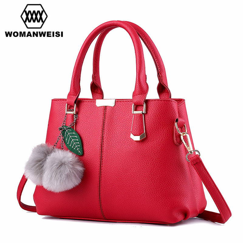 2018 Luxury Handbags Women Bags Designer High Quality PU Leather Womens Crossbody Bags Female Messenger Shoulder Bag Hand Bag 2018 luxury handbags women bags designer high quality pu leather womens crossbody bags female messenger shoulder bag hand bag