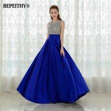 De Top Dresses Longo