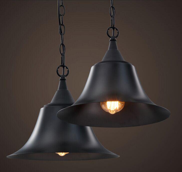 achetez en gros lampe chapeau en ligne des grossistes lampe chapeau chinois. Black Bedroom Furniture Sets. Home Design Ideas