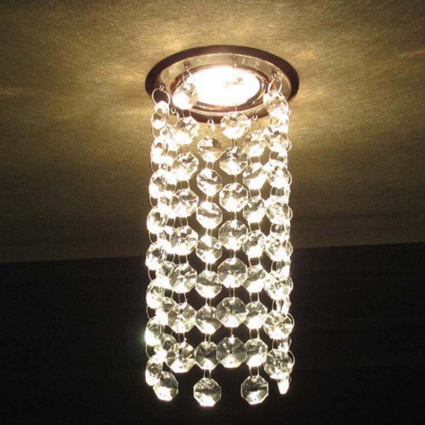 online get cheap schlafzimmer kristall kronleuchter -aliexpress