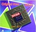Frete Grátis DC: 2016 + 1612 + 1 pcs 100% NOVO Original 216-0833000 216 0833000 BGA Com bolas Chipset Original NOVO