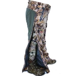 Image 5 - 2019 SITEX Khanka pant Waterfowl Marsh Same as SITKA Boreal pants