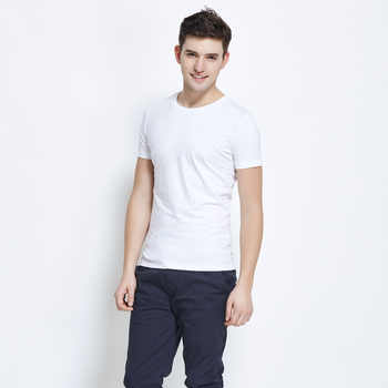 New arrive hot sell fashion t shirt for men for summer day - DISCOUNT ITEM  0% OFF All Category