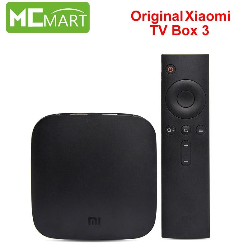 Телевизионные приставки из Китая