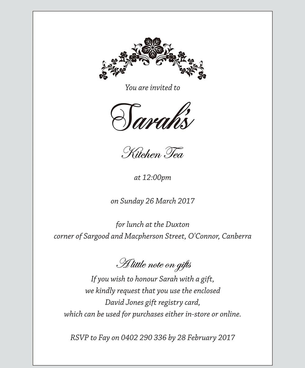 50pcs Laser Cut Wedding Invitation Sets Vertical Navy Blue Classic ...