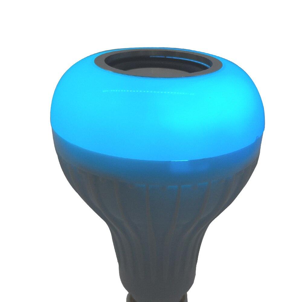 Luzes da Noite 110-240 v e27 conduziu a Power : 110-240v