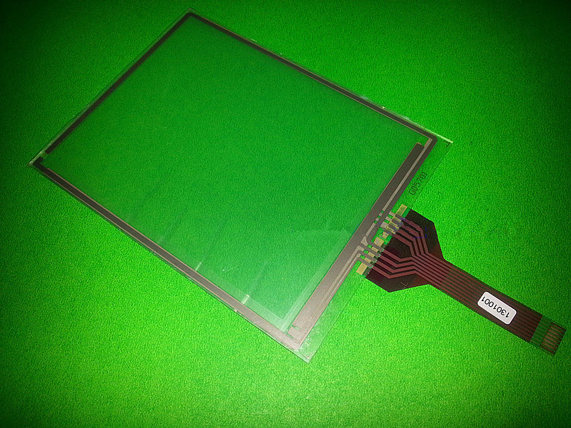 skylarpu 5.7inch Touch screen panel digitizer G05701 for Korg Triton Triton Studio Trinity I30 touch panel glass free shipping экран для ванны triton лагуна цезарь торцевой