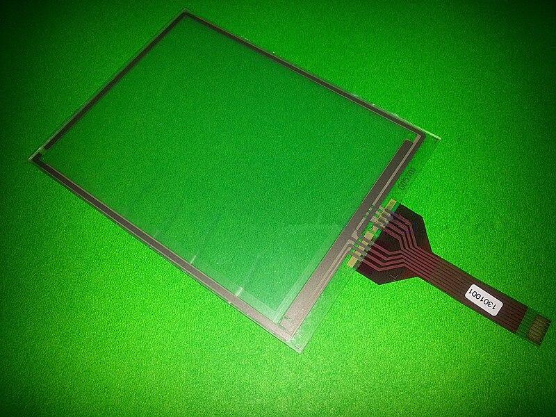 skylarpu 5.7inch Touch screen panel digitizer G05701 for Korg Triton Triton Studio Trinity I30 touch panel glass free shipping экран для ванны triton пеарл шелл r