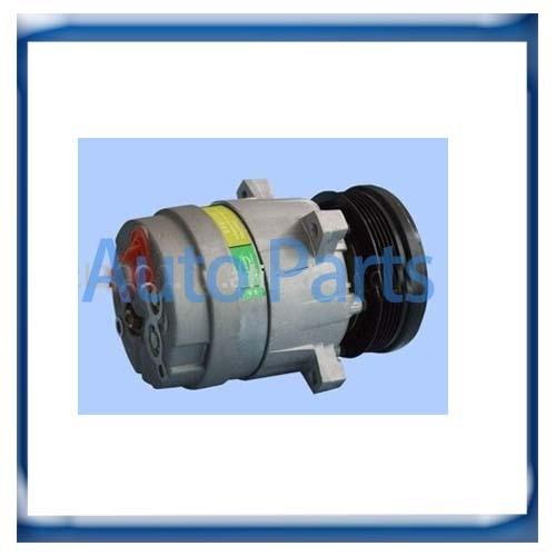 Автоматический компрессор кондиционера для Fiat PandaY/Opel BusinessY