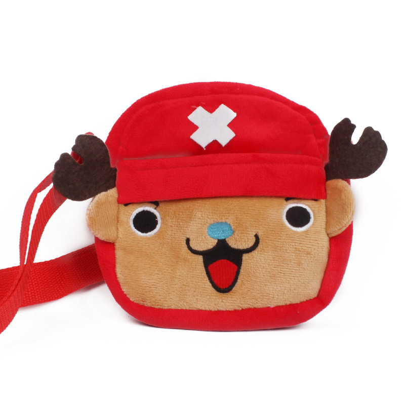 Дети мультфильм Плюшевые крест Средства ухода за кожей сумка для детского сада для маленьких мальчиков Обувь для девочек немного школьная ... ...