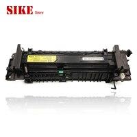 Unidade do fusor Assy Para Samsung CLP-415N CLP-415NW CLP-415 CLP415 Unidade Fusora CLP 415 415N 415NW JC91-01131A JC91-01130A
