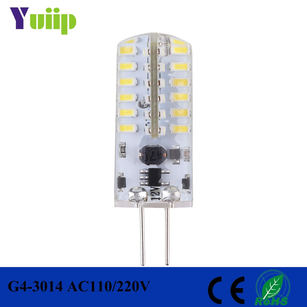Yuiip low voltage g4 led bulb 12v dimmable light 360 beam angle yuiip low voltage g4 led bulb 12v dimmable light 360 beam angle lights replace halogen chandelier g4 led for home in led bulbs tubes from lights arubaitofo Image collections